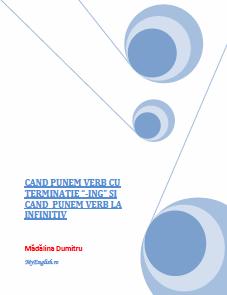 coperta_pdf